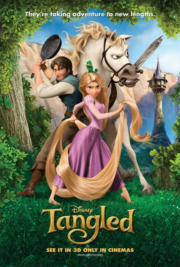 tangled-new-poster