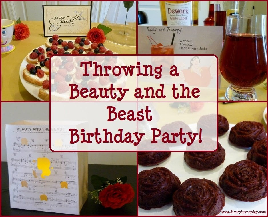 Beauty-and-the-Beast-party
