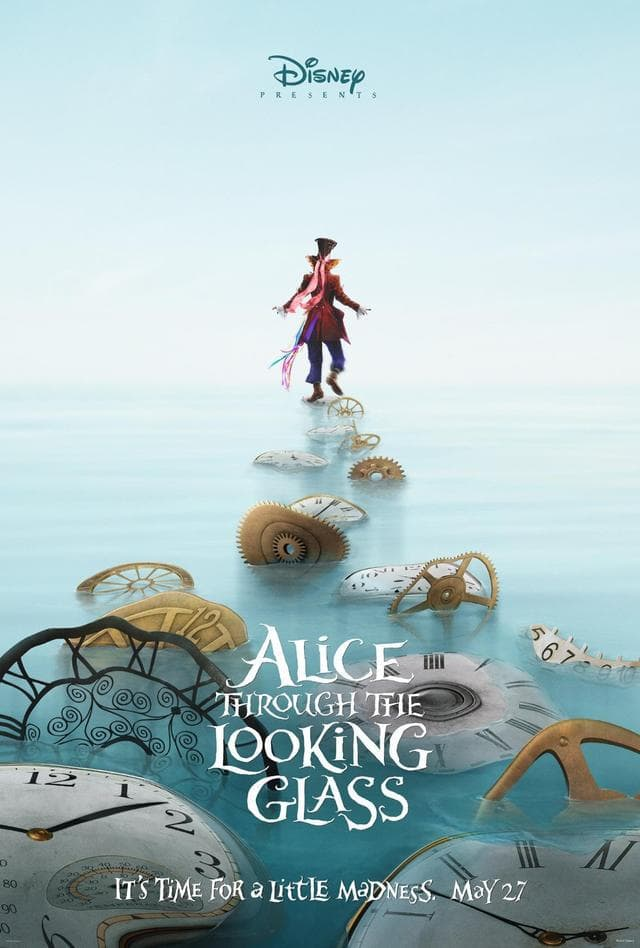 alice-through-the-looking-glass-poster-1bjpg-4352a3_640w