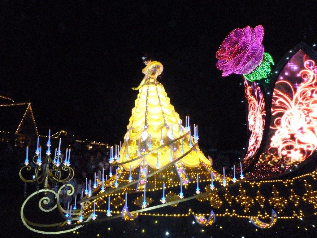 Disneyland Trip Highlights  Disney in your Day