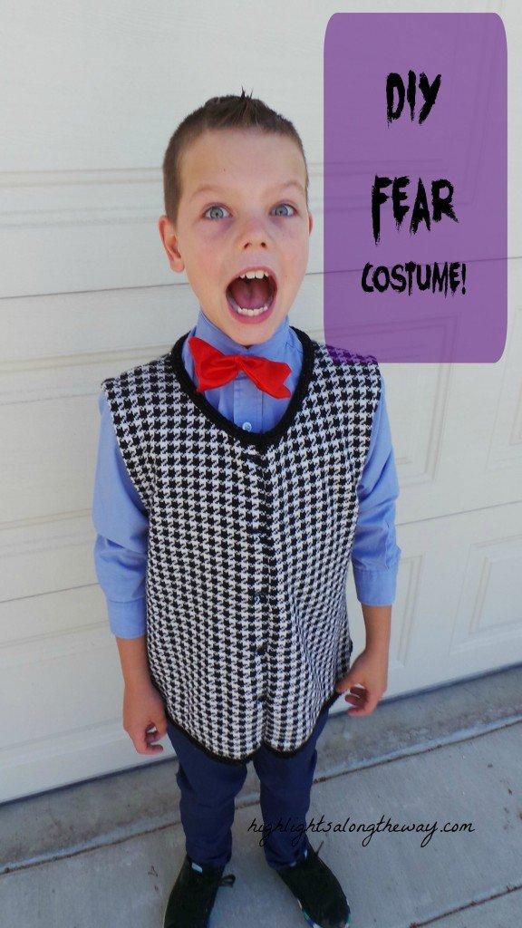 Disney inspired Halloween costumes - Disney in your Day