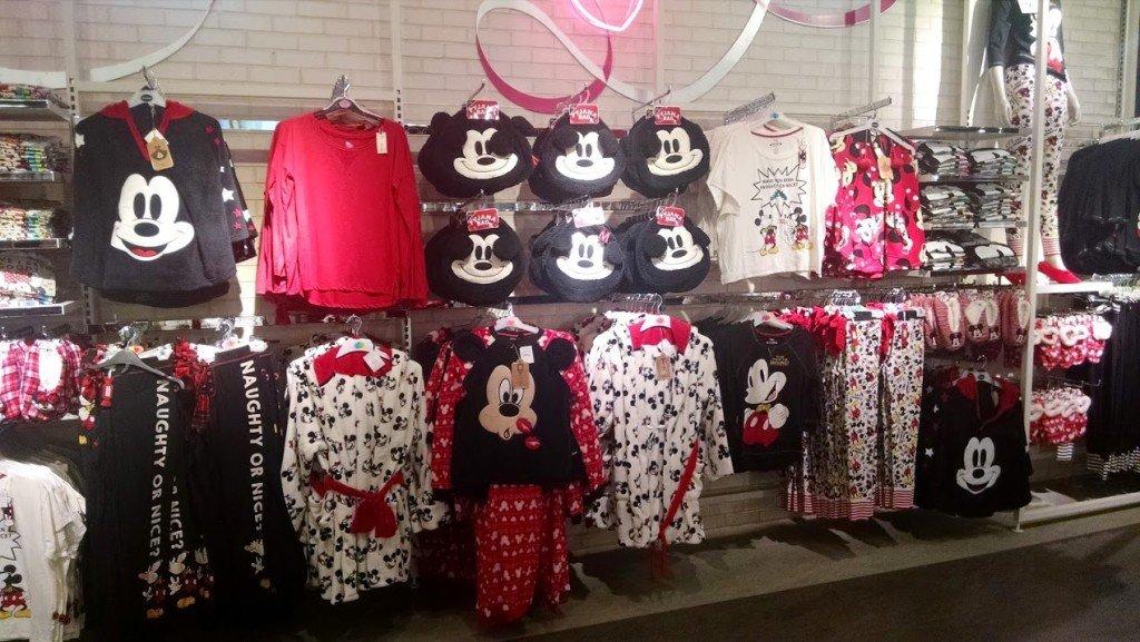 Disney Merchandise At Primark Disney In Your Day