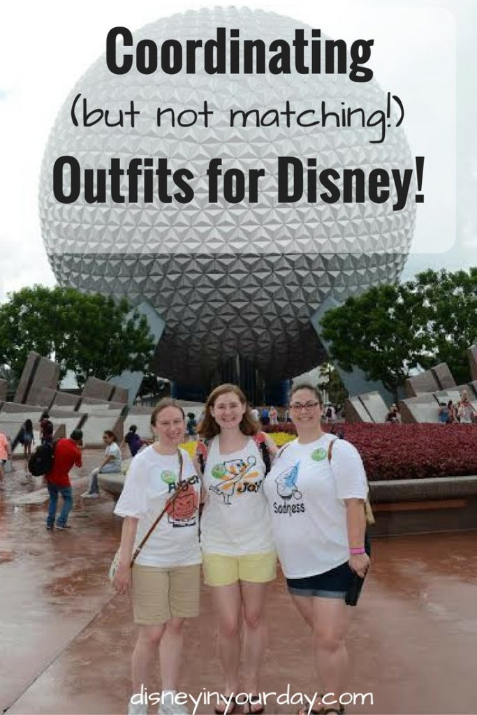 disney vacation giveaway facebook