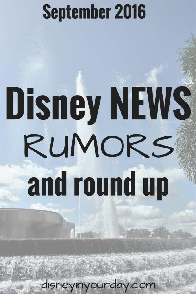 Disney News (6)