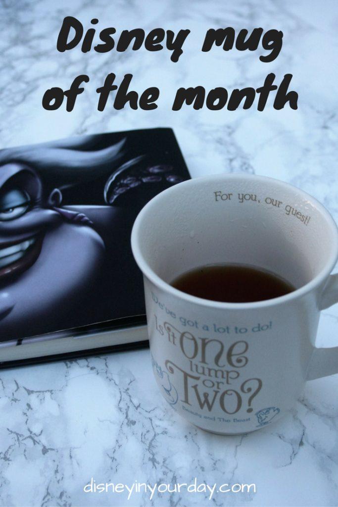 disney-mug-of-the-month-5