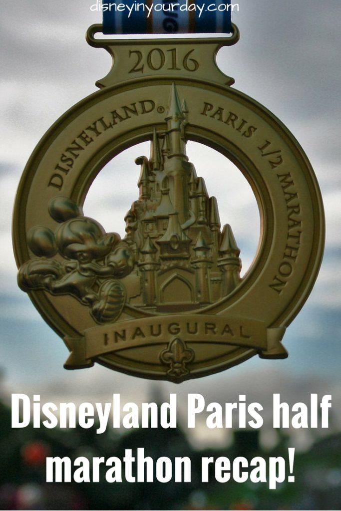 disneyland-paris-half-marathon-recap