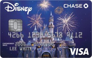 saving for Disney - Disney in your Day