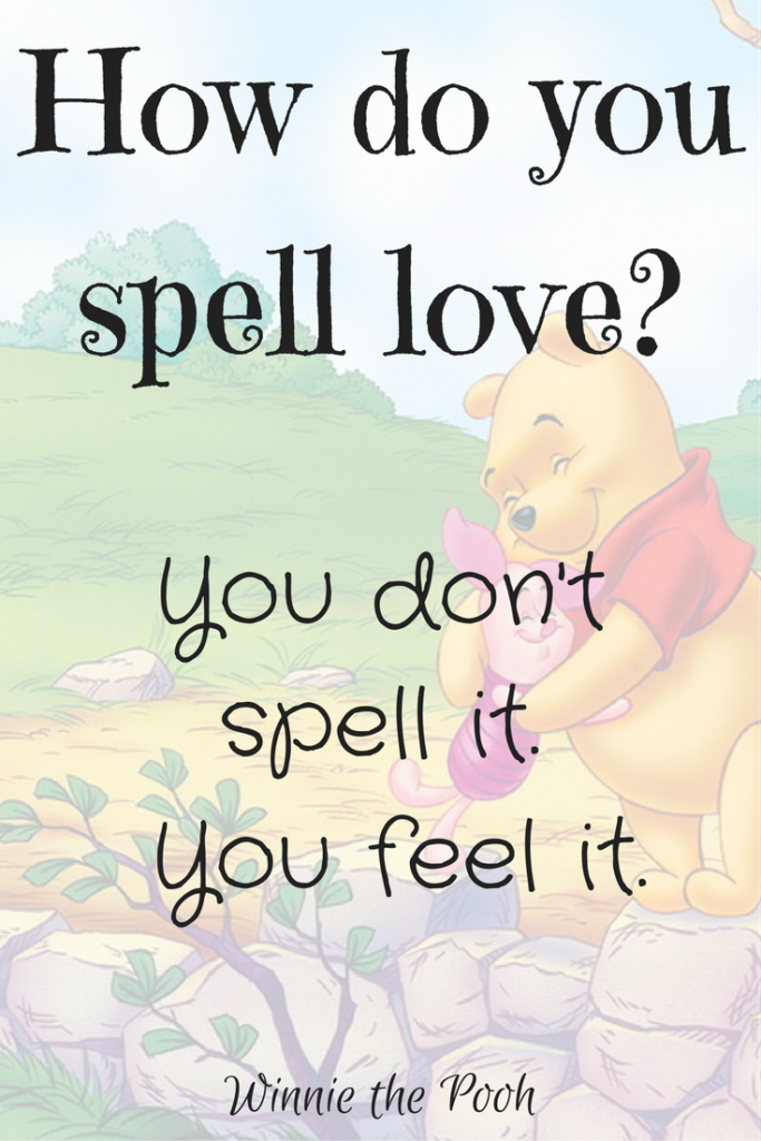 Disney Love Quotes Beauteous Disney Love Quotes Disney In Your Day