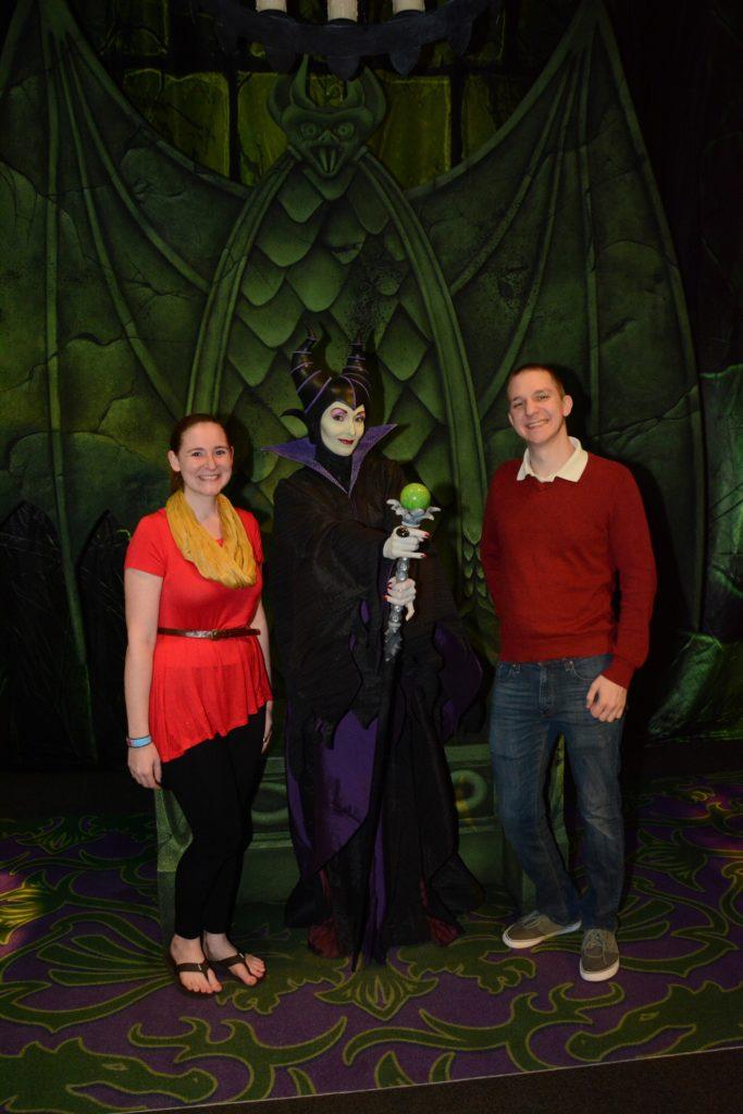 Gaston Disney Bound - Disney in your Day