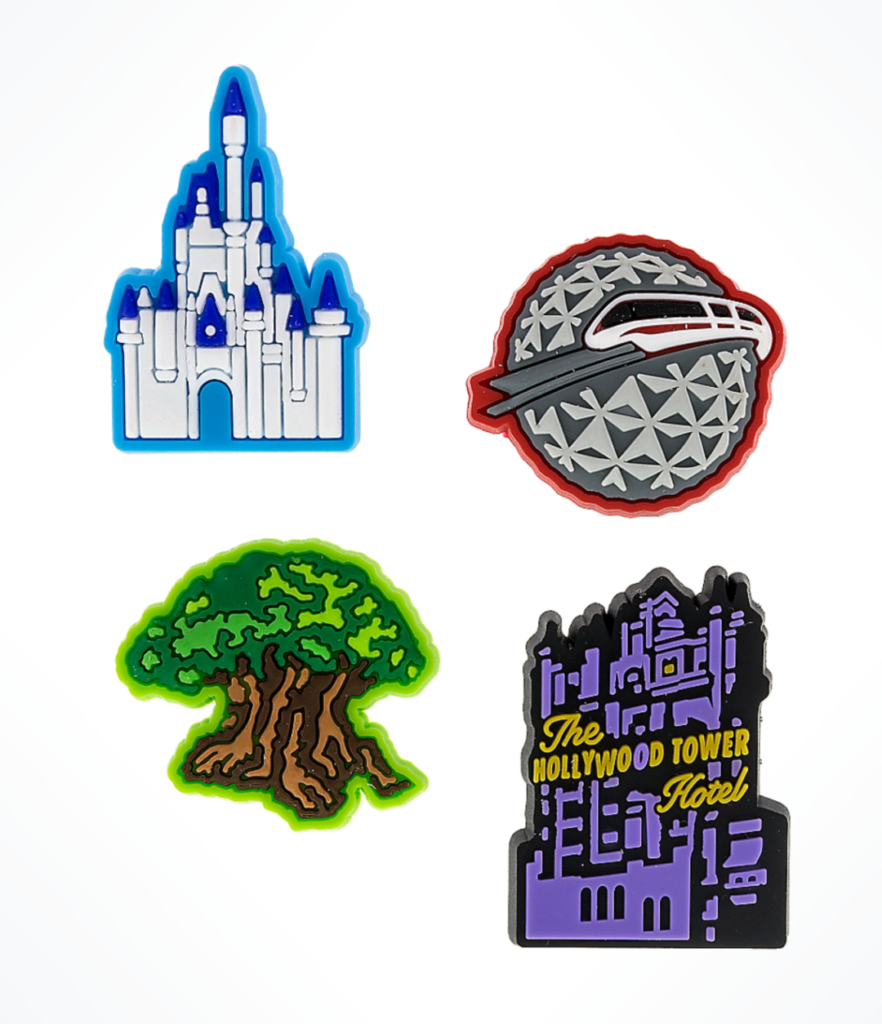 Disney souvenirs under $10 - Disney in your Day