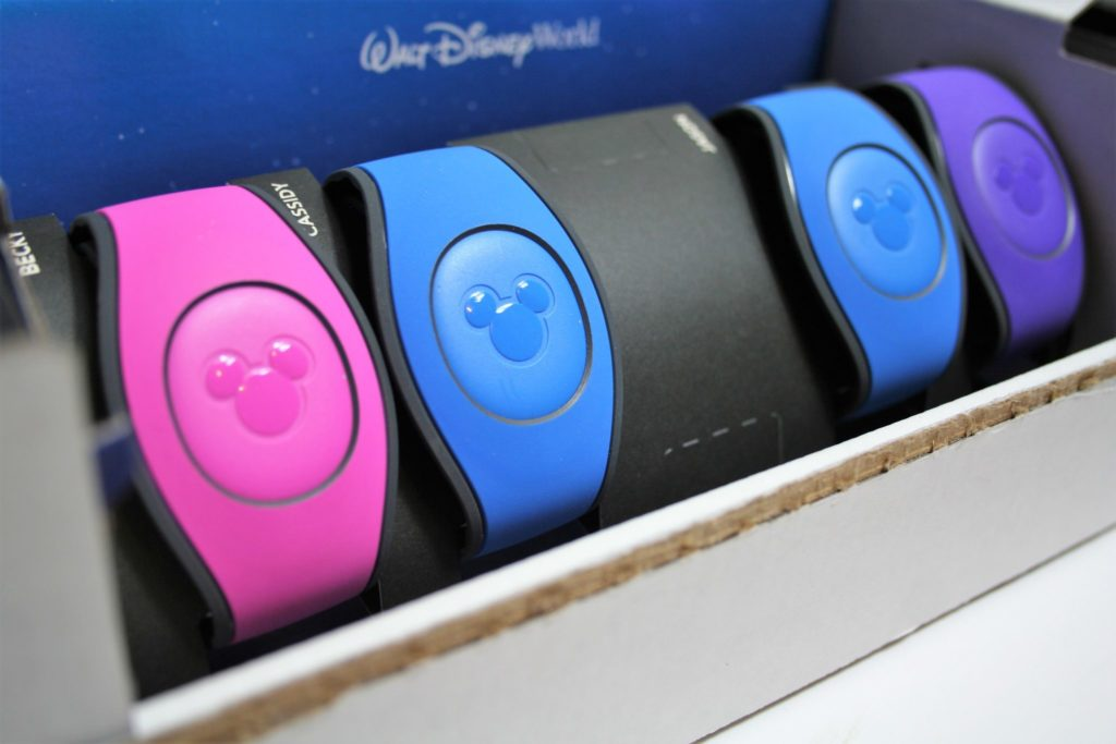prepare for your Disney trip - Disney in your Day