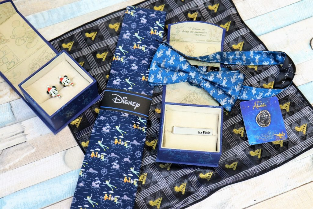 Formal Disney outfit ideas - Disney in your Day